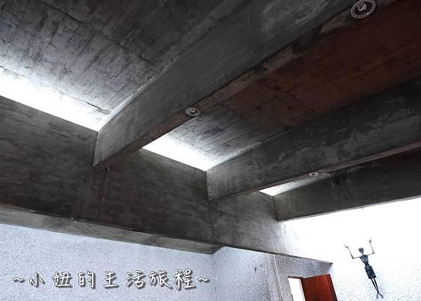 台東 公東教堂 台東景點推薦P1260989.jpg