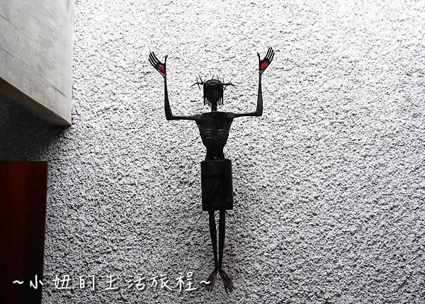 台東 公東教堂 台東景點推薦P1260990.jpg