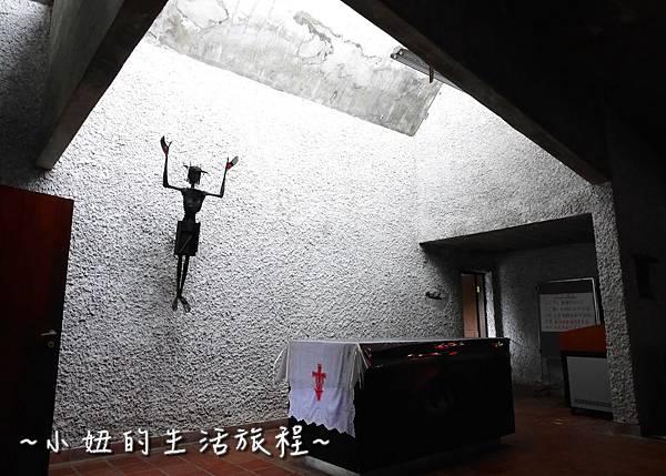 台東 公東教堂 台東景點推薦P1260991.jpg