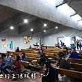 台東 公東教堂 台東景點推薦P1260999.jpg