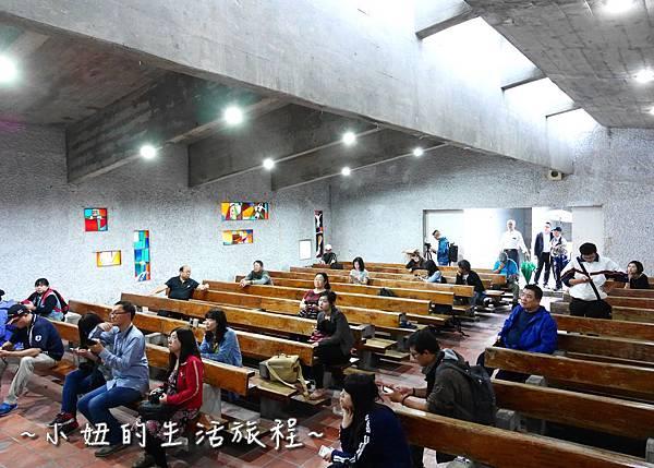 台東 公東教堂 台東景點推薦P1270002.jpg
