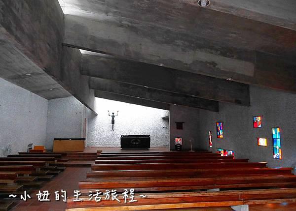 台東 公東教堂 台東景點推薦P1270009.jpg
