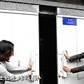 台東 公東教堂 台東景點推薦P1270012.jpg
