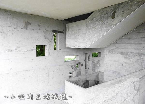 台東 公東教堂 台東景點推薦P1270014.jpg