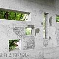 台東 公東教堂 台東景點推薦P1270015.jpg