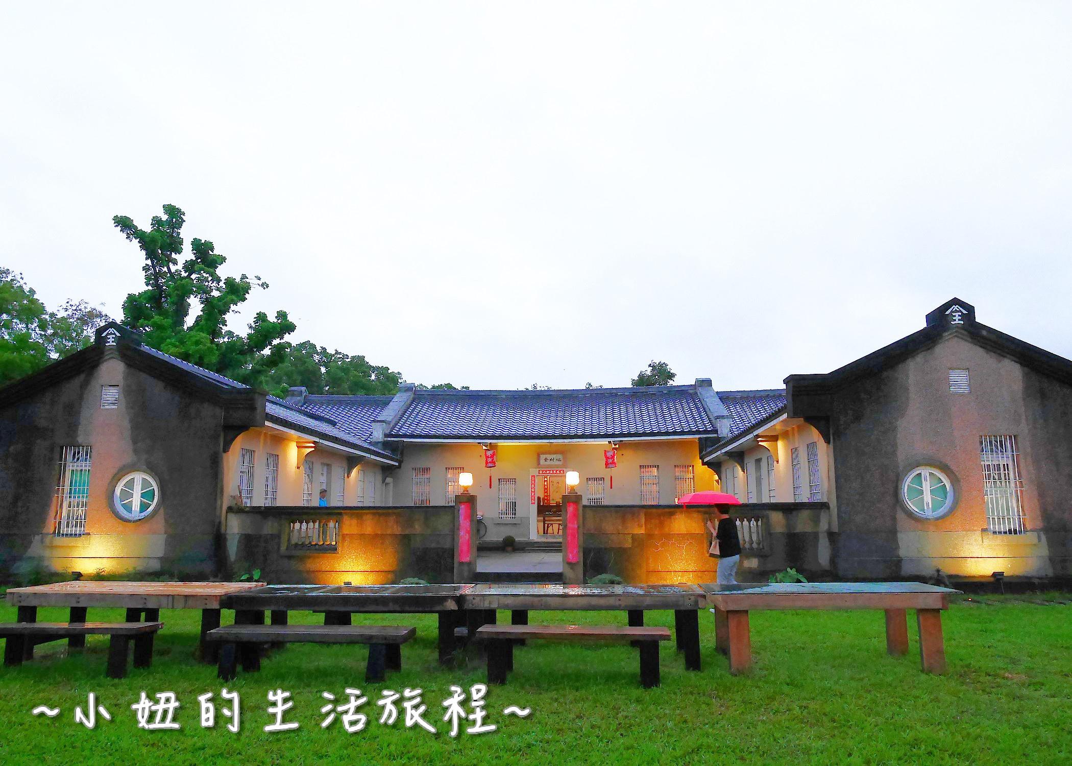 台東國本農場 國本農場地景餐廳P1270021.jpg