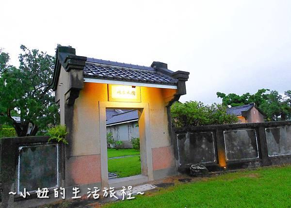 台東國本農場 國本農場地景餐廳P1270023.jpg