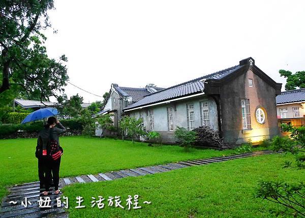 台東國本農場 國本農場地景餐廳P1270024.jpg