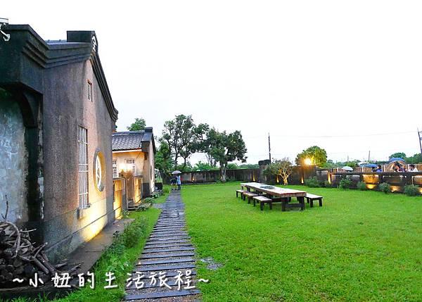台東國本農場 國本農場地景餐廳P1270027.jpg