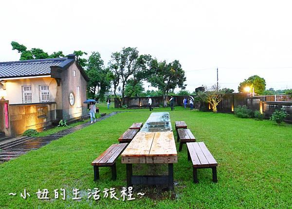 台東國本農場 國本農場地景餐廳P1270028.jpg