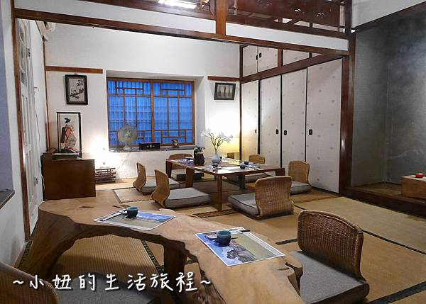 台東國本農場 國本農場地景餐廳P1270033.jpg