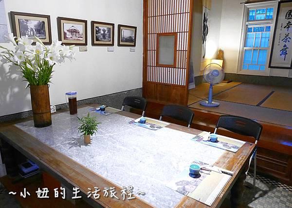 台東國本農場 國本農場地景餐廳P1270034.jpg