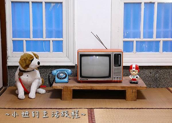 台東國本農場 國本農場地景餐廳P1270039.jpg
