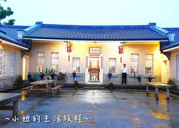 台東國本農場 國本農場地景餐廳P1270045.jpg