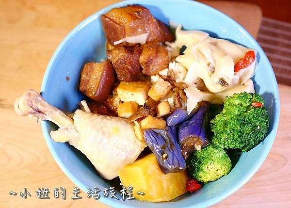 台東國本農場 國本農場地景餐廳P1270055.jpg