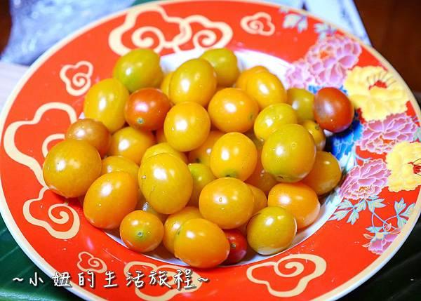 台東國本農場 國本農場地景餐廳P1270062.jpg