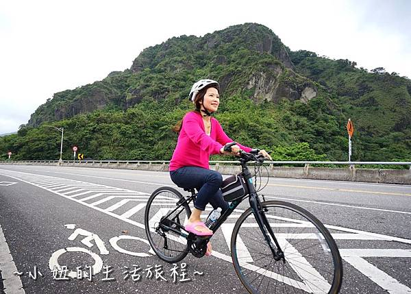 台東景點 台東自行車 IMG_6680.jpg