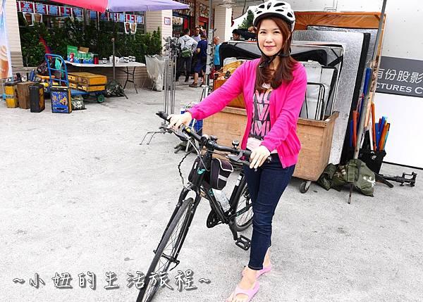 台東景點 台東自行車 P1270126.jpg