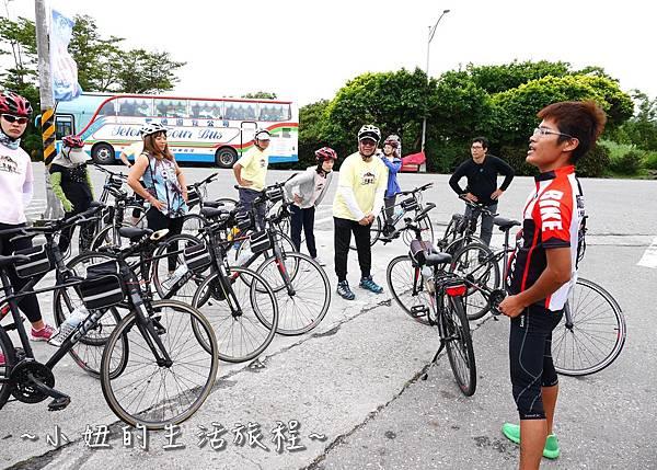 台東景點 台東自行車 P1270128.jpg