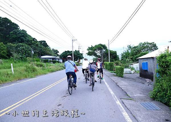 台東景點 台東自行車 P1270131.jpg