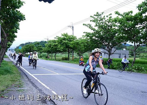 台東景點 台東自行車 P1270132.jpg