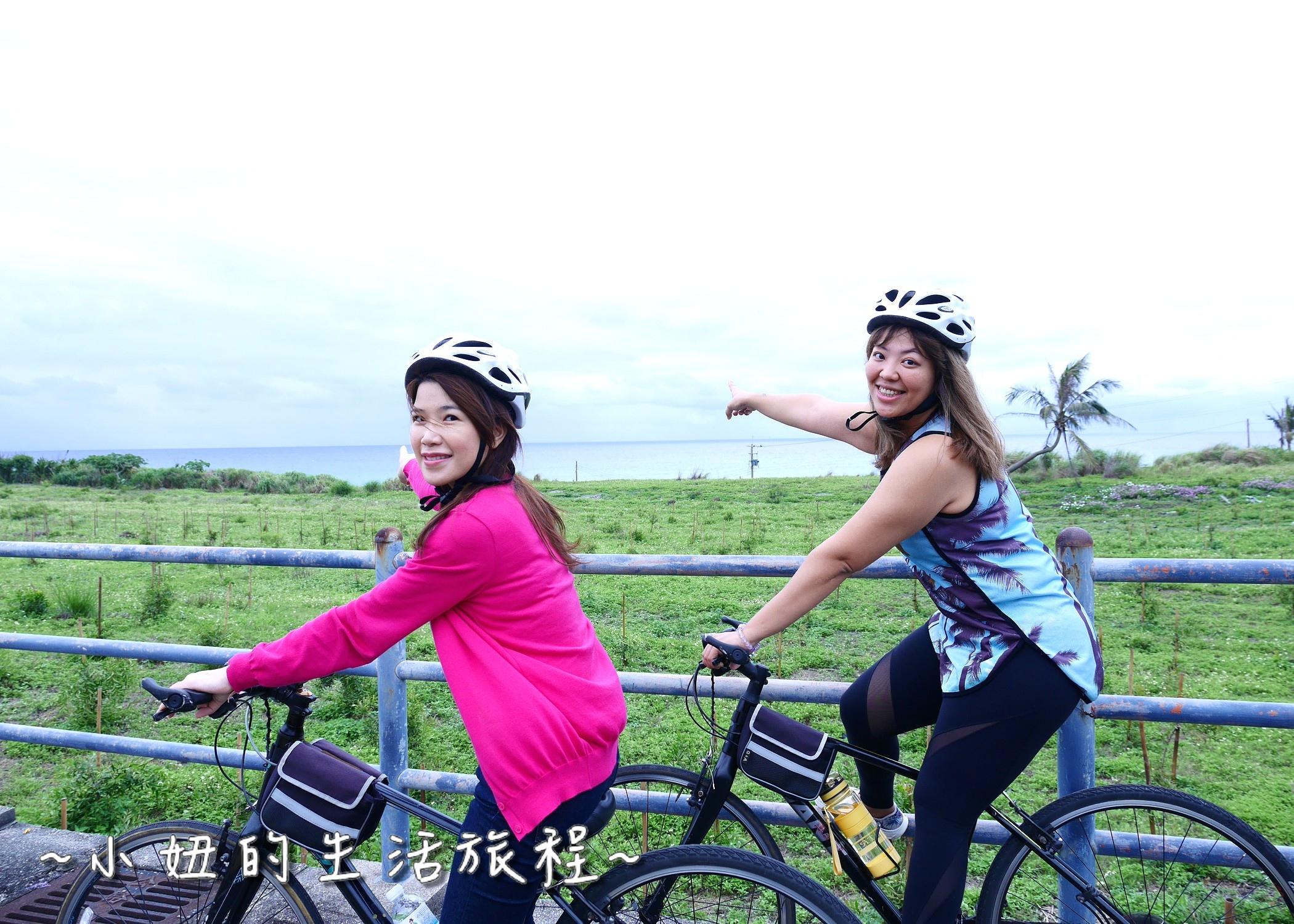 台東景點 台東自行車 P1270143.jpg