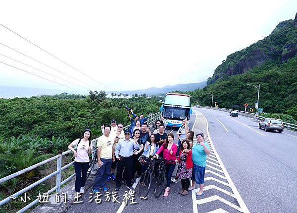 台東景點 台東自行車 P1270183.jpg