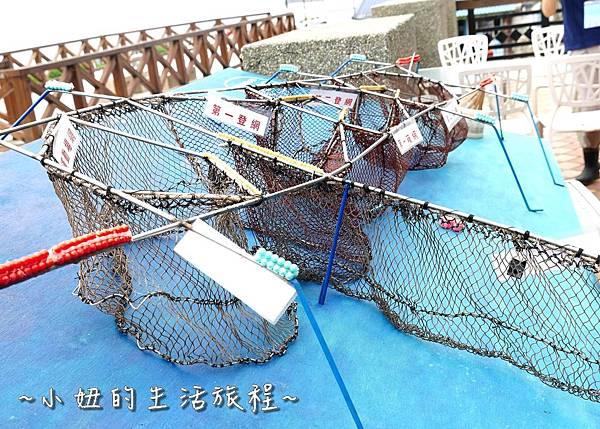 台東景點 台東七星潭 洄遊潮  P1270228.jpg