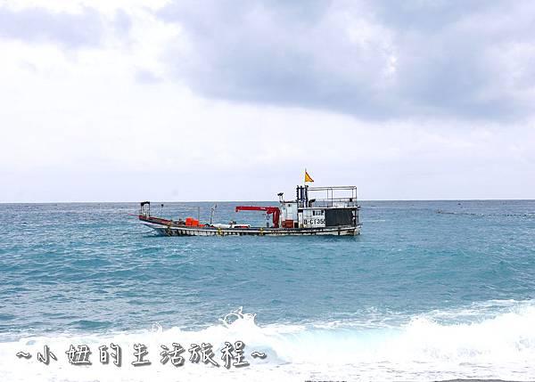 台東景點 台東七星潭 洄遊潮  P1270247.jpg