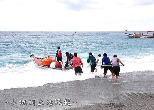 台東景點 台東七星潭 洄遊潮  P1270270.jpg