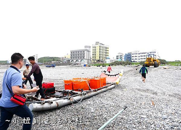 台東景點 台東七星潭 洄遊潮  P1270300.jpg