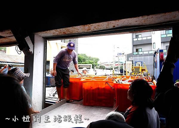 台東景點 台東七星潭 洄遊潮  P1270320.jpg