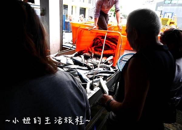 台東景點 台東七星潭 洄遊潮  P1270323.jpg