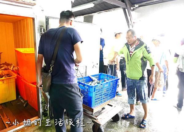 台東景點 台東七星潭 洄遊潮  P1270371.jpg