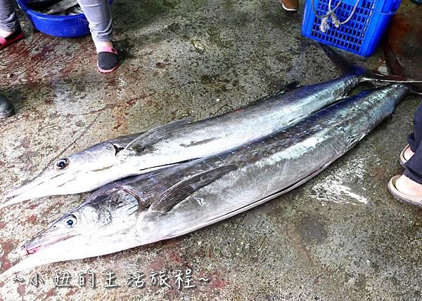 台東景點 台東七星潭 洄遊潮  P1270379.jpg