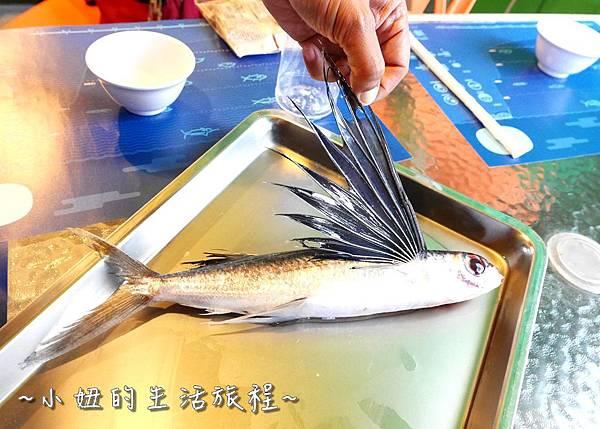 台東景點 台東七星潭 洄遊潮  P1270433.jpg