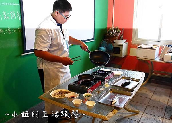 台東景點 台東七星潭 洄遊潮  P1270440.jpg