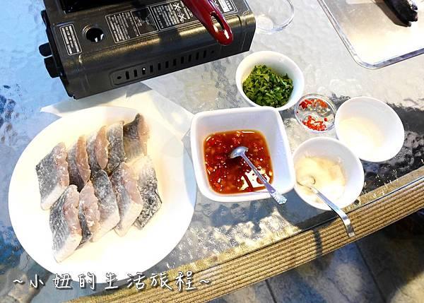 台東景點 台東七星潭 洄遊潮  P1270441.jpg