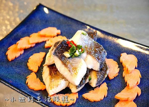 台東景點 台東七星潭 洄遊潮  P1270451.jpg