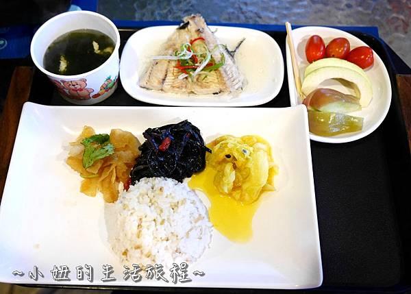 台東景點 台東七星潭 洄遊潮  P1270456.jpg