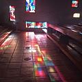 台東 公東教堂 1.JPG