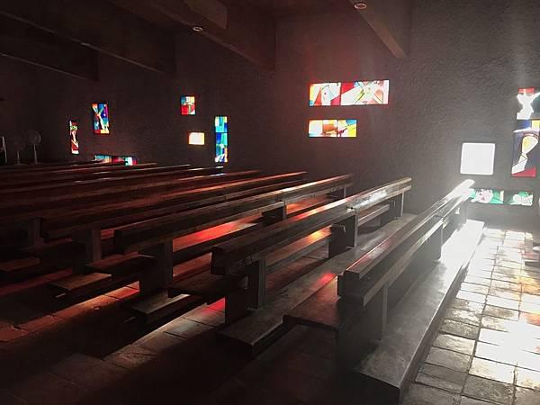 台東 公東教堂 2.JPG