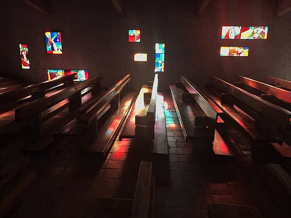 台東 公東教堂 4.JPG