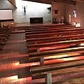 台東 公東教堂 5.JPG