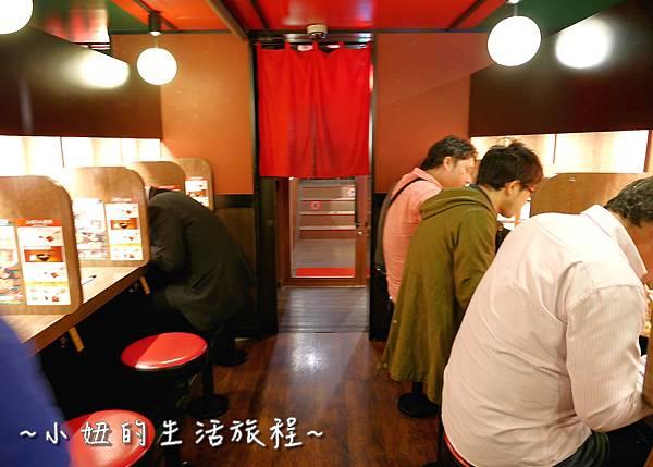 一蘭拉麵台灣一號店 一蘭拉麵台北 日本美食P1240327.jpg
