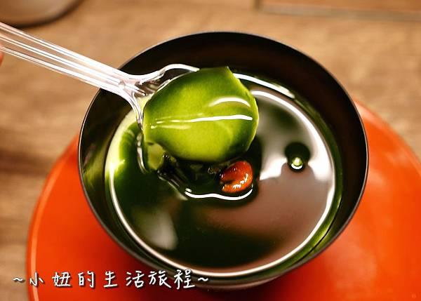 一蘭拉麵台灣一號店 一蘭拉麵台北 日本美食P1240346.jpg