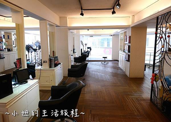 加慕秀 中和店 捷運南勢角 P1270467.jpg