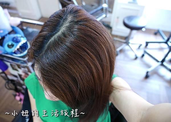 加慕秀 中和店 捷運南勢角 P1270480.jpg
