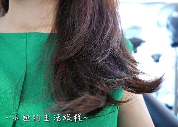 加慕秀 中和店 捷運南勢角 P1270481.jpg
