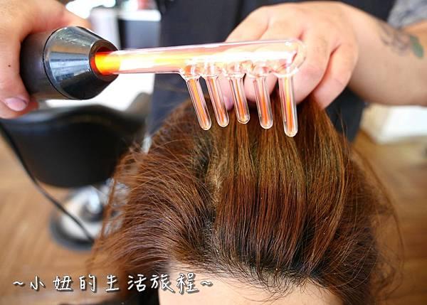 加慕秀 中和店 捷運南勢角 P1270532.jpg
